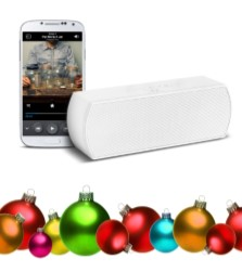 Top USA Bluetooth Speakers